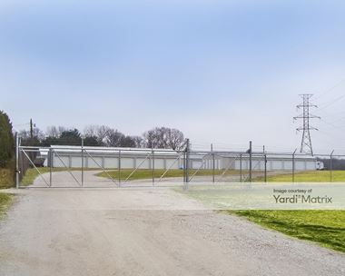 Storage Units for Rent available at 42 West US Highway 6, Valparaiso, IN 46385 Photo Gallery 1