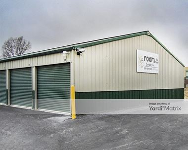 Storage Units for Rent available at 419 Council Drive, Chesterton, IN 46304 Photo Gallery 1