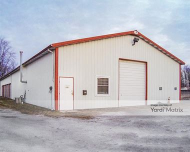 Storage Units for Rent available at 131 North 15th Street, Chesterton, IN 46304 Photo Gallery 1