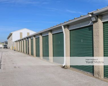 Storage Units for Rent available at 19251 West Washington Street, Grayslake, IL 60030 Photo Gallery 1