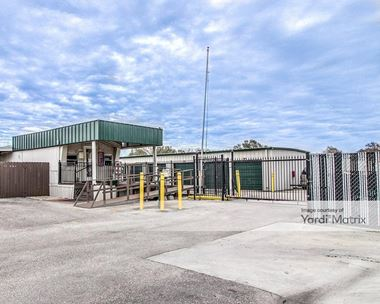 Storage Units for Rent available at 3412 Garth Road, Baytown, TX 77521 Photo Gallery 1