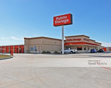 Storage Units for Rent available at 11222 Magnolia Pkwy, Manvel, TX 77578 Photo Gallery 1