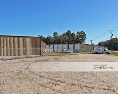 Storage Units for Rent available at 20573 FM 1314, Porter, TX 77365 Photo Gallery 1