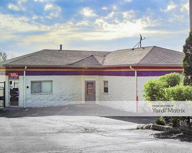 Storage Units for Rent available at 184 Route 30, Aurora, IL 60503 Photo Gallery 1