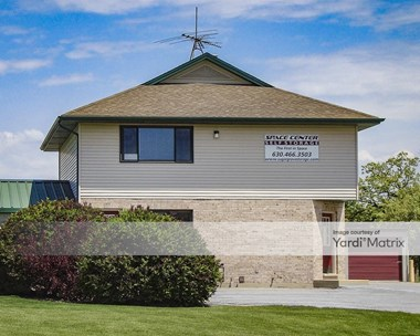 Storage Units for Rent available at 1975 Bucktail Lane, Sugar Grove, IL 60554 Photo Gallery 1