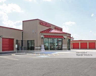 Storage Units for Rent available at 11616 Beamer Road, Houston, TX 77089 Photo Gallery 1
