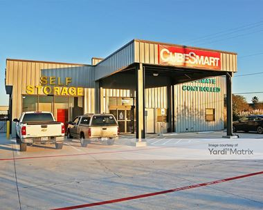 Storage Units for Rent available at 1503 East Sam Houston Pkwy South, Pasadena, TX 77503 Photo Gallery 1