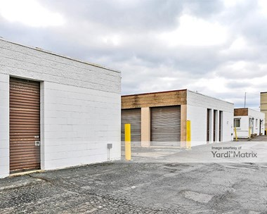Storage Units for Rent available at 2501 East Oakton Street, Arlington Heights, IL 60005 Photo Gallery 1