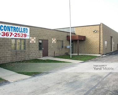 Storage Units for Rent available at 220 Watertown Plank Road, Nashotah, WI 53058 Photo Gallery 1