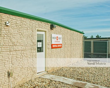 Storage Units for Rent available at 200 South Sylvania Avenue, Sturtevant, WI 53177 Photo Gallery 1