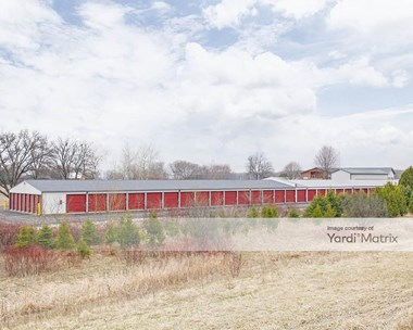 Storage Units for Rent available at W4191 State Road 11, Elkhorn, WI 53121 Photo Gallery 1