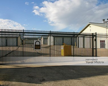 Storage Units for Rent available at N128 W21661 Holy Hill Road, Germantown, WI 53022 Photo Gallery 1