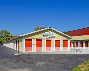 Storage Units for Rent available at 1916 Hobbs Drive, Delavan, WI 53115 Photo Gallery 1