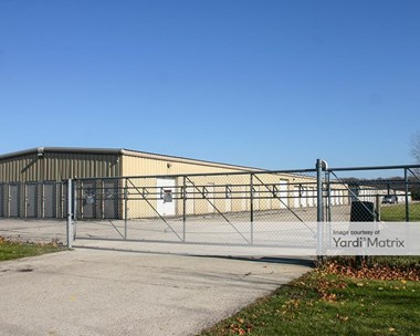 Storage Units for Rent available at 9946 North Granville Road, Mequon, WI 53097 Photo Gallery 1