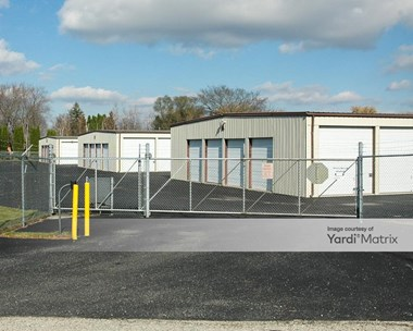 Storage Units for Rent available at N57 W39740 Industrial Lane, Town of Oconomowoc, WI 53066 Photo Gallery 1