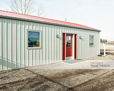 Storage Units for Rent available at 19031 Spring Street, Union Grove, WI 53182 Photo Gallery 1