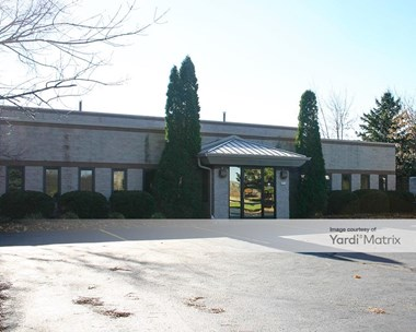 Storage Units for Rent available at 6911B West Donges Bay Road, Mequon, WI 53092 Photo Gallery 1