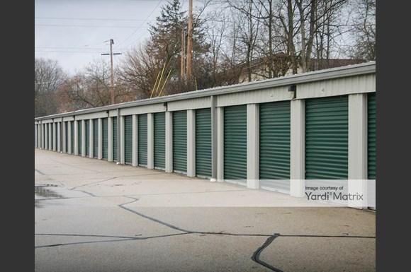 West Bend Storage 1706 Schmidt Road West Bend Rentcafe
