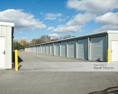 Storage Units for Rent available at W395 N5850 Trek Trail, Oconomowoc, WI 53066 Photo Gallery 1