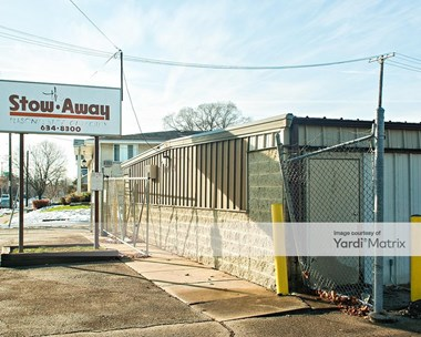 Storage Units for Rent available at 1744 Grange Avenue, Racine, WI 53403 Photo Gallery 1