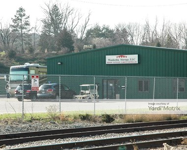 Storage Units for Rent available at W271S2885 Merrill Hills Road, Waukesha, WI 53188 Photo Gallery 1