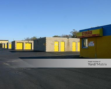 Storage Units for Rent available at 7825 West Tower Avenue, Milwaukee, WI 53223 Photo Gallery 1