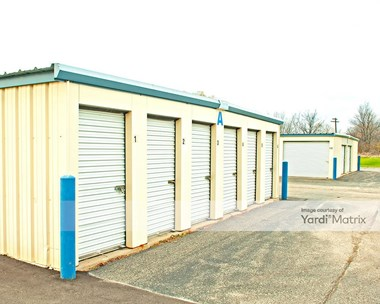 Storage Units for Rent available at 615 County Road Nn East, Mukwonago, WI 53149 Photo Gallery 1
