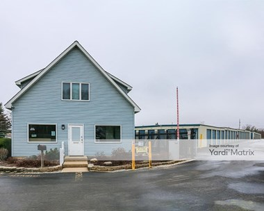 Storage Units for Rent available at 5816 Rt. 120, Mchenry, IL 60050 Photo Gallery 1