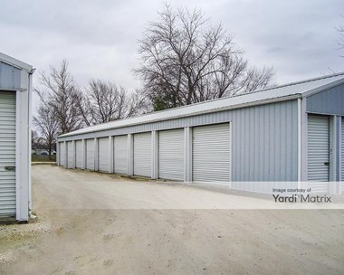Storage Units for Rent available at 225 North Tinman Street, Coal City, IL 60416 Photo Gallery 1