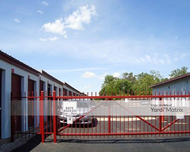 Storage Units for Rent available at 978 East Ninth Street, Lockport, IL 60441 Photo Gallery 1