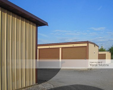 Storage Units for Rent available at 9777 US Route 30, Waterman, IL 60556 Photo Gallery 1