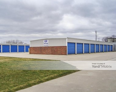 Storage Units for Rent available at 24126 South Northern Illinois Drive, Channahon, IL 60410 Photo Gallery 1