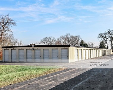 Storage Units for Rent available at 4408 North IL Route 31, Ringwood, IL 60072 Photo Gallery 1
