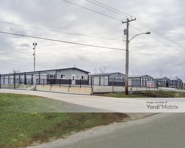 Storage Units for Rent available at 655 South Marguerite Street, Coal City, IL 60416 Photo Gallery 1