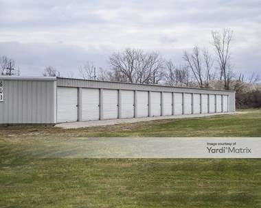 Storage Units for Rent available at 690 South Illinois Street, Coal City, IL 60416 Photo Gallery 1