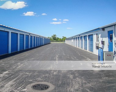 Storage Units for Rent available at 1030 East Grant Hwy, Marengo, IL 60152 Photo Gallery 1
