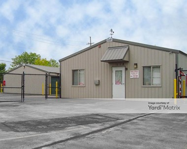 Storage Units for Rent available at 118 Rowell Road, Hampshire, IL 60140 Photo Gallery 1