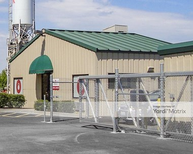 Storage Units for Rent available at 1410 South Bridge Street, Yorkville, IL 60560 Photo Gallery 1