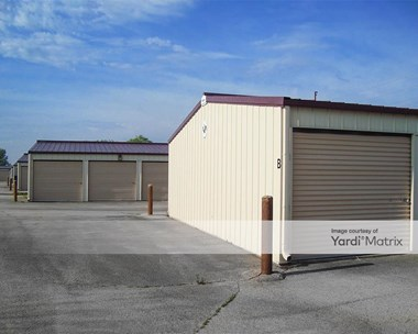 Storage Units for Rent available at 2111 East Lincoln Hwy, Dekalb, IL 60115 Photo Gallery 1
