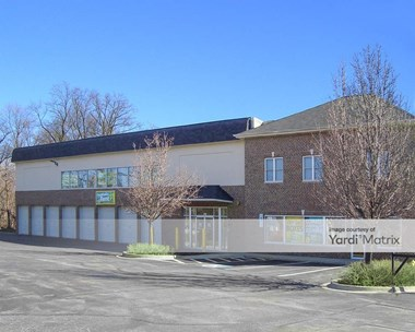Storage Units for Rent available at 1205 South Neltnor Blvd, West Chicago, IL 60185 Photo Gallery 1
