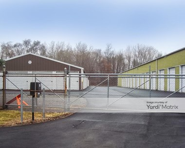Storage Units for Rent available at 2475 McCool Road, Portage, IN 46368 Photo Gallery 1