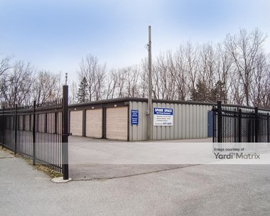 Storage Units for Rent available at 2708 Calumet Avenue, Valparaiso, IN 46383 Photo Gallery 1