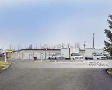 Storage Units for Rent available at 2999 Mccool Road, Portage, IN 46368 Photo Gallery 1