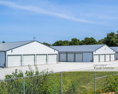Storage Units for Rent available at 137 East US Hwy 6, Valparaiso, IN 46383 Photo Gallery 1