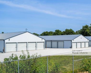 Storage Units for Rent available at 137 East US Highway 6, Valparaiso, IN 46383 Photo Gallery 1