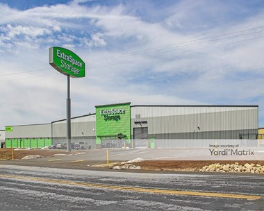Storage Units for Rent available at 2091 County Hwy West, Grafton, WI 53024 Photo Gallery 1