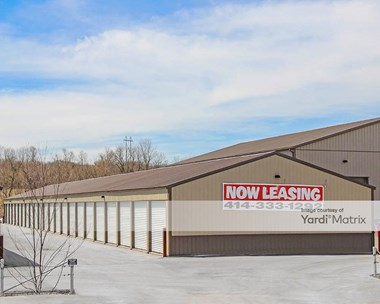 Storage Units for Rent available at 5035 Addison Road, Hartford, WI 53027 Photo Gallery 1