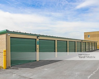 Storage Units for Rent available at 524 Technology Way, Saukville, WI 53080 Photo Gallery 1