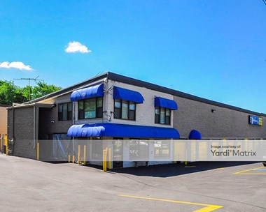 Storage Units for Rent available at 435 Highland Avenue, Salem, MA 01970 Photo Gallery 1
