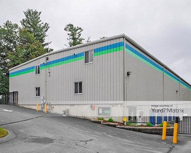 Storage Units for Rent available at 9 Londonderry Road, Londonderry, NH 03053 Photo Gallery 1